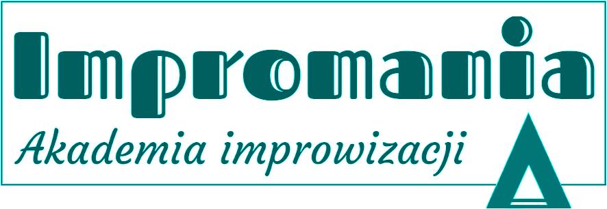 Impromania